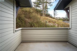 Photo 19: 702 2234 Stone Creek Place in SOOKE: Sk Broomhill Row/Townhouse for sale (Sooke)  : MLS®# 410703