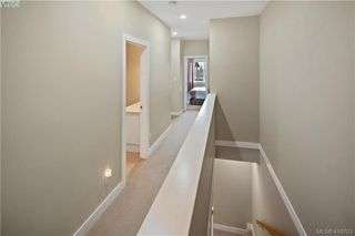 Photo 21: 702 2234 Stone Creek Place in SOOKE: Sk Broomhill Row/Townhouse for sale (Sooke)  : MLS®# 410703