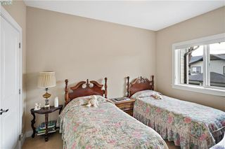 Photo 13: 702 2234 Stone Creek Place in SOOKE: Sk Broomhill Row/Townhouse for sale (Sooke)  : MLS®# 410703