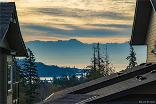 Photo 22: 702 2234 Stone Creek Place in SOOKE: Sk Broomhill Row/Townhouse for sale (Sooke)  : MLS®# 410703