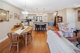 Photo 5: 702 2234 Stone Creek Place in SOOKE: Sk Broomhill Row/Townhouse for sale (Sooke)  : MLS®# 410703