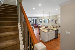 Photo 11: 702 2234 Stone Creek Place in SOOKE: Sk Broomhill Row/Townhouse for sale (Sooke)  : MLS®# 410703