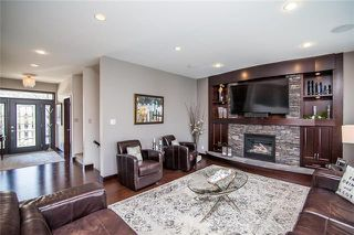 Photo 3: 7 Pinehurst Crescent in Winnipeg: Westwood Residential for sale (5G)  : MLS®# 1912373