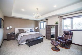 Photo 12: 7 Pinehurst Crescent in Winnipeg: Westwood Residential for sale (5G)  : MLS®# 1912373