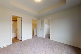 Photo 25: 538 EBBERS Way in Edmonton: Zone 02 House for sale : MLS®# E4156927