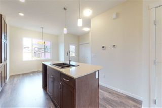 Photo 17: 538 EBBERS Way in Edmonton: Zone 02 House for sale : MLS®# E4156927