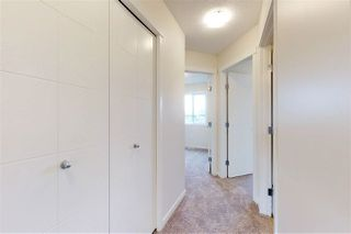 Photo 8: 538 EBBERS Way in Edmonton: Zone 02 House for sale : MLS®# E4156927