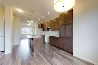 Photo 20: 538 EBBERS Way in Edmonton: Zone 02 House for sale : MLS®# E4156927