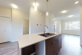 Photo 18: 538 EBBERS Way in Edmonton: Zone 02 House for sale : MLS®# E4156927