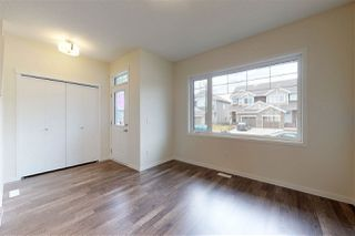 Photo 15: 538 EBBERS Way in Edmonton: Zone 02 House for sale : MLS®# E4156927