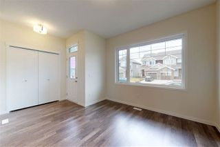 Photo 3: 538 EBBERS Way in Edmonton: Zone 02 House for sale : MLS®# E4156927