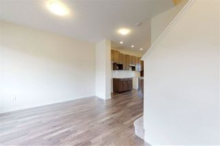 Photo 2: 538 EBBERS Way in Edmonton: Zone 02 House for sale : MLS®# E4156927