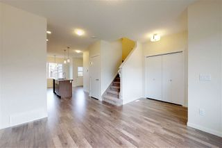 Photo 14: 538 EBBERS Way in Edmonton: Zone 02 House for sale : MLS®# E4156927
