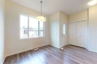 Photo 6: 538 EBBERS Way in Edmonton: Zone 02 House for sale : MLS®# E4156927