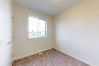 Photo 12: 538 EBBERS Way in Edmonton: Zone 02 House for sale : MLS®# E4156927