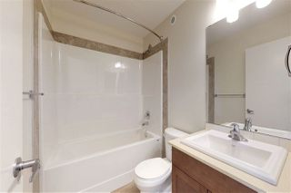 Photo 11: 538 EBBERS Way in Edmonton: Zone 02 House for sale : MLS®# E4156927