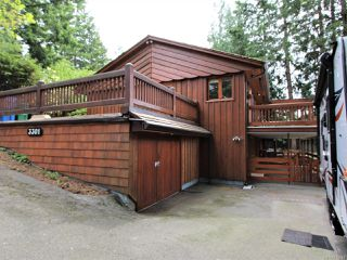 Photo 20: 3301 Ross Rd in NANAIMO: Na Uplands House for sale (Nanaimo)  : MLS®# 814649