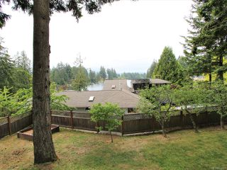 Photo 23: 3301 Ross Rd in NANAIMO: Na Uplands House for sale (Nanaimo)  : MLS®# 814649