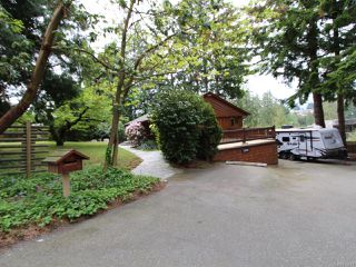 Photo 2: 3301 Ross Rd in NANAIMO: Na Uplands House for sale (Nanaimo)  : MLS®# 814649