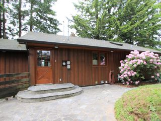 Photo 19: 3301 Ross Rd in NANAIMO: Na Uplands House for sale (Nanaimo)  : MLS®# 814649