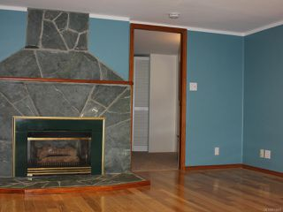 Photo 14: 3301 Ross Rd in NANAIMO: Na Uplands House for sale (Nanaimo)  : MLS®# 814649