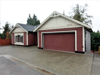 Main Photo: 20723 46A Avenue in Langley: Langley City House for sale : MLS®# R2374304