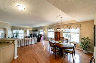 Photo 10: 201 260 STURGEON Road: St. Albert Condo for sale : MLS®# E4159335