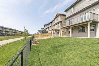 Photo 30: 4229 CHARLES Close in Edmonton: Zone 55 House for sale : MLS®# E4159636