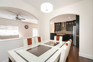 Photo 8: 4229 CHARLES Close in Edmonton: Zone 55 House for sale : MLS®# E4159636