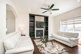 Photo 11: 4229 CHARLES Close in Edmonton: Zone 55 House for sale : MLS®# E4159636