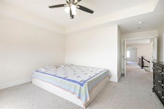 Photo 16: 4229 CHARLES Close in Edmonton: Zone 55 House for sale : MLS®# E4159636