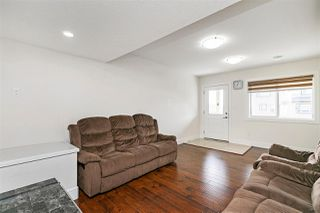 Photo 28: 4229 CHARLES Close in Edmonton: Zone 55 House for sale : MLS®# E4159636