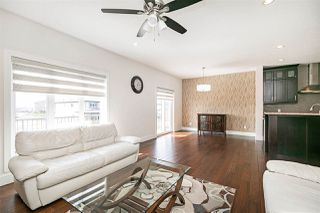 Photo 12: 4229 CHARLES Close in Edmonton: Zone 55 House for sale : MLS®# E4159636