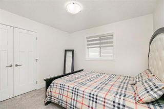 Photo 22: 4229 CHARLES Close in Edmonton: Zone 55 House for sale : MLS®# E4159636