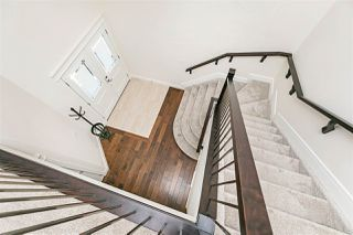 Photo 15: 4229 CHARLES Close in Edmonton: Zone 55 House for sale : MLS®# E4159636