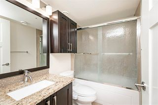 Photo 26: 4229 CHARLES Close in Edmonton: Zone 55 House for sale : MLS®# E4159636