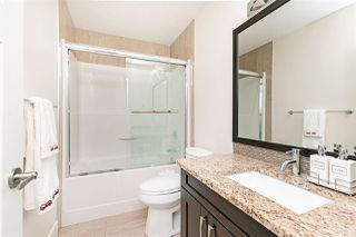 Photo 21: 4229 CHARLES Close in Edmonton: Zone 55 House for sale : MLS®# E4159636