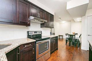 Photo 24: 4229 CHARLES Close in Edmonton: Zone 55 House for sale : MLS®# E4159636