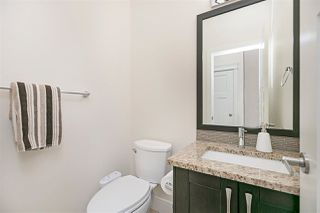 Photo 14: 4229 CHARLES Close in Edmonton: Zone 55 House for sale : MLS®# E4159636