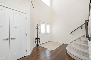 Photo 2: 4229 CHARLES Close in Edmonton: Zone 55 House for sale : MLS®# E4159636