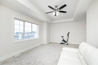 Photo 23: 4229 CHARLES Close in Edmonton: Zone 55 House for sale : MLS®# E4159636