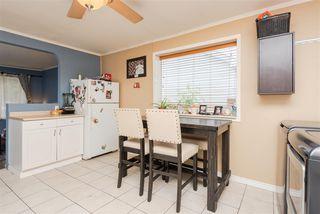 Photo 6: 12716 123 Street in Edmonton: Zone 01 House for sale : MLS®# E4160158