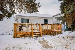 Photo 2: 12716 123 Street in Edmonton: Zone 01 House for sale : MLS®# E4160158