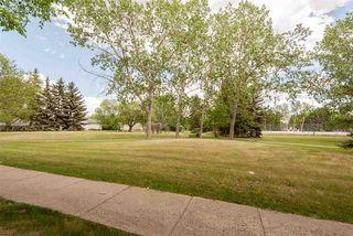 Photo 19: 12716 123 Street in Edmonton: Zone 01 House for sale : MLS®# E4160158