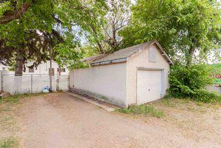 Photo 16: 12716 123 Street in Edmonton: Zone 01 House for sale : MLS®# E4160158