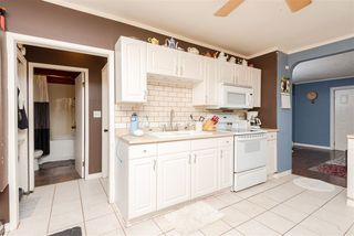Photo 9: 12716 123 Street in Edmonton: Zone 01 House for sale : MLS®# E4160158