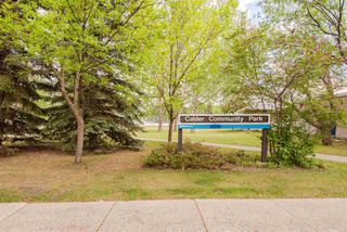 Photo 21: 12716 123 Street in Edmonton: Zone 01 House for sale : MLS®# E4160158