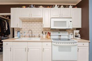 Photo 7: 12716 123 Street in Edmonton: Zone 01 House for sale : MLS®# E4160158