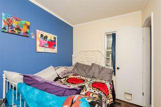 Photo 12: 12716 123 Street in Edmonton: Zone 01 House for sale : MLS®# E4160158