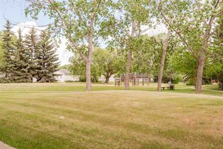Photo 20: 12716 123 Street in Edmonton: Zone 01 House for sale : MLS®# E4160158